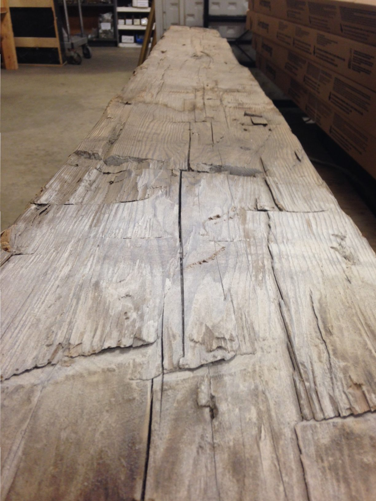 Hand Hewn Amp Rough Sawn Barn Beams Out Of Stock Odom Reuse