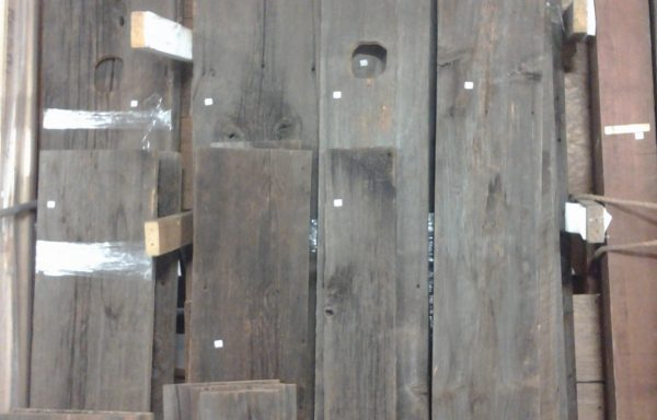 Barn Wood, currently out of stock