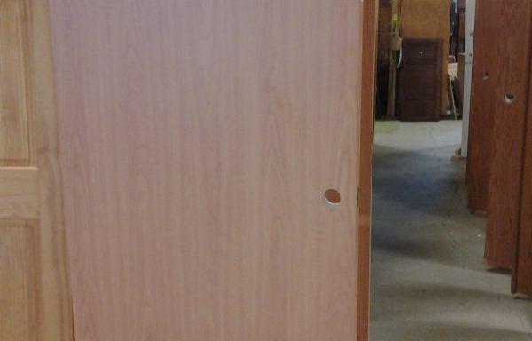 45 Minute Fire Door